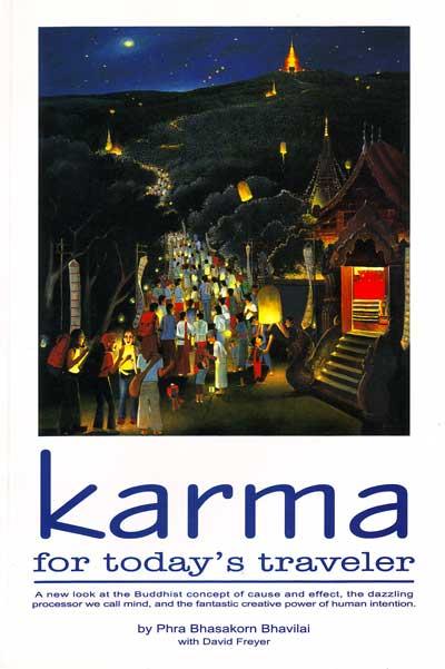 karma-for-todays-traveler