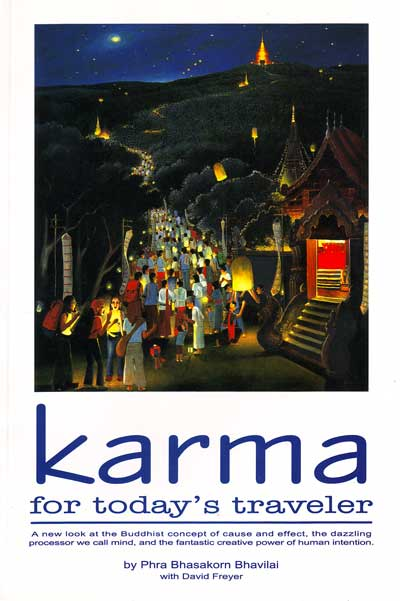 karma-for-todays-traveler