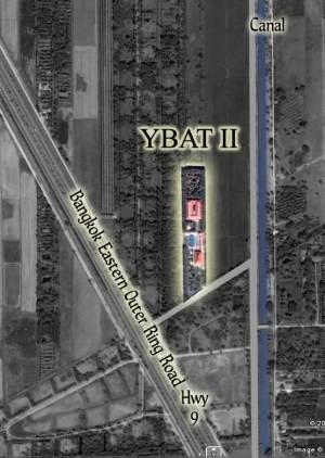 ybat-ii-close