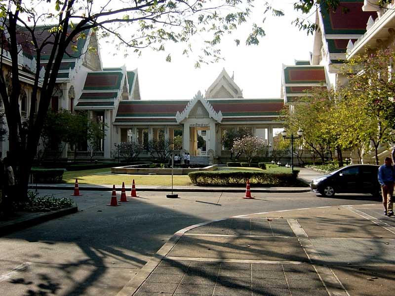 chula-entrance