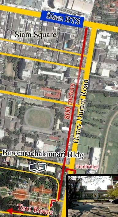 chula-map1