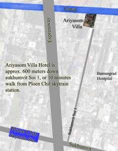 ariyasom-villa