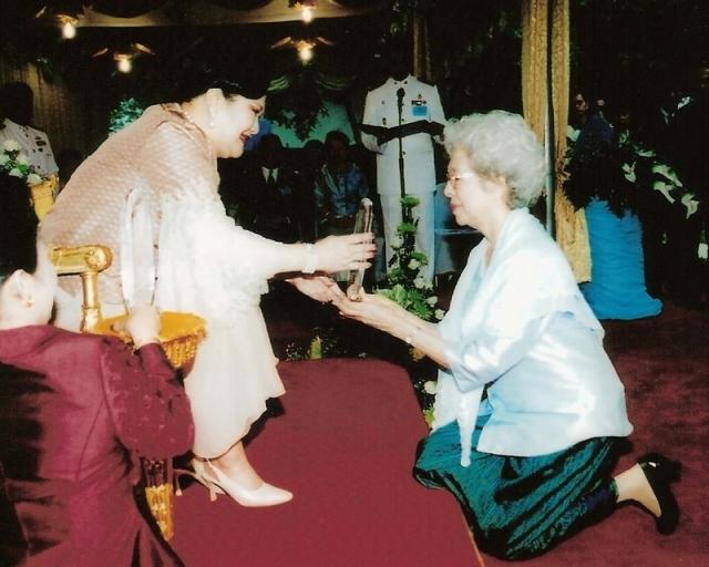 abhidhamma