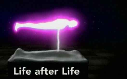 life-after-life