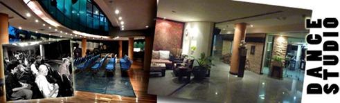 dance-studio-inside