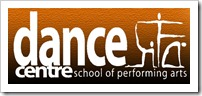 pure-dance-centre-logo