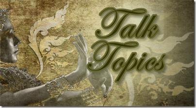 talk-topics